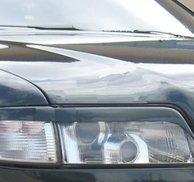 Ögonlock - Audi A8 95-99