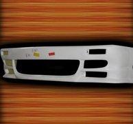 Frontspoiler Seidl style - Bmw E30