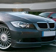 Frontspoiler Add-on Alpina - Bmw E90