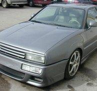 Frontspoiler - WV Corrado
